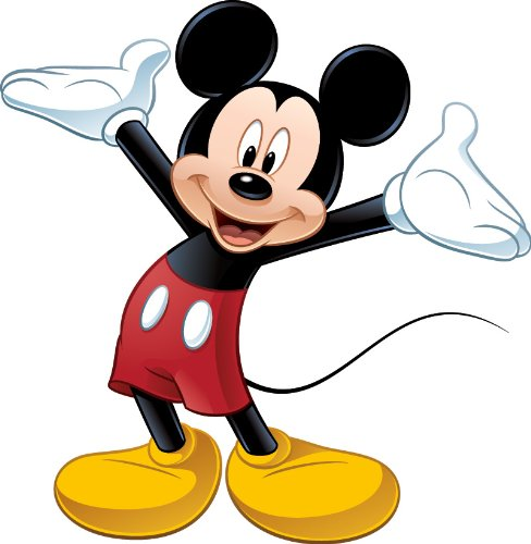 Mickey Mouse Ears Clip Art - Clipart library. Mickey Mouse Clubhouse Clipart