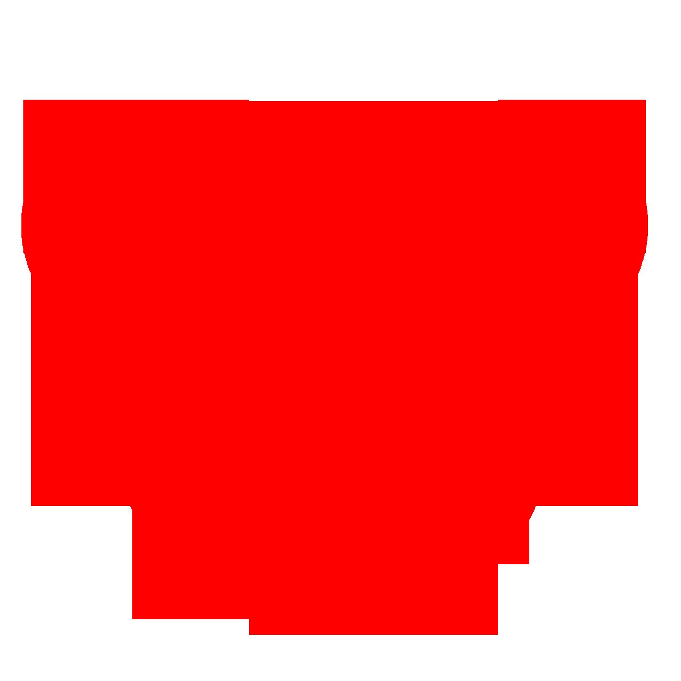 ... Mickey Mouse Ears Clip Art ...-... Mickey Mouse Ears Clip Art ...-9