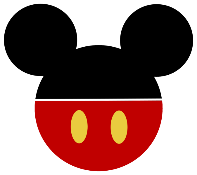 Mickey Mouse Icon Clipart - ClipArt Best-Mickey Mouse Icon Clipart - ClipArt Best - ClipArt Best-14