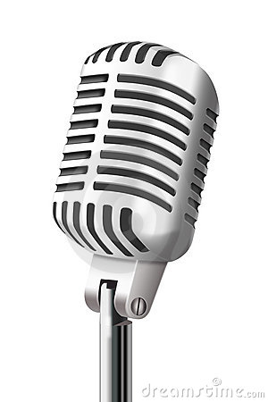 Microphone pictures clip art - ClipartFest