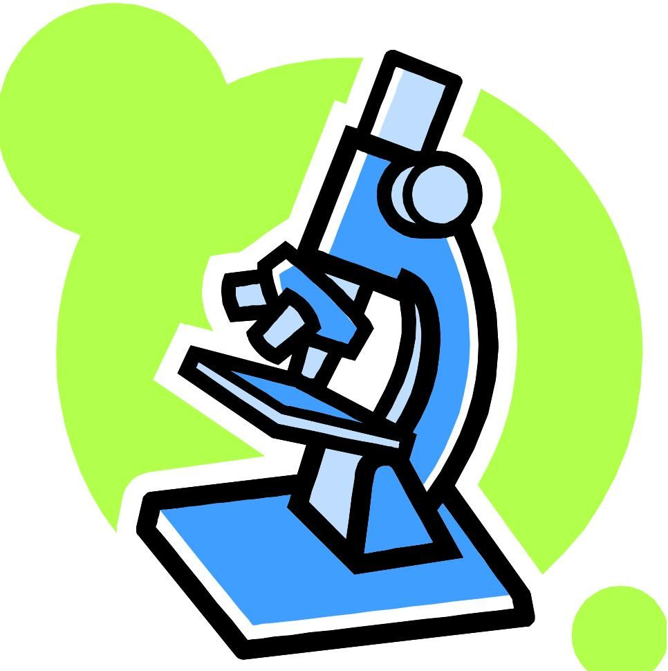 Cartoon Microscope Clipart Picture Royal-Cartoon Microscope Clipart Picture Royalty Free Clip Art on .-0
