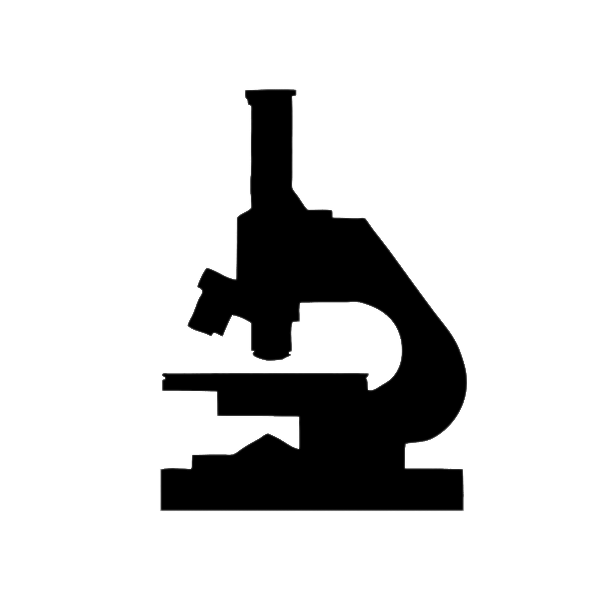 Download · Objects · Microscopes-Download · objects · microscopes-3