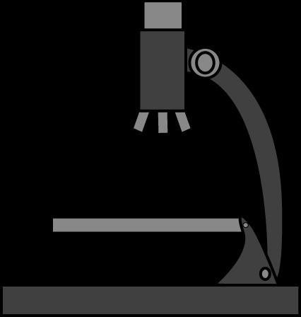 Microscope-Microscope-8