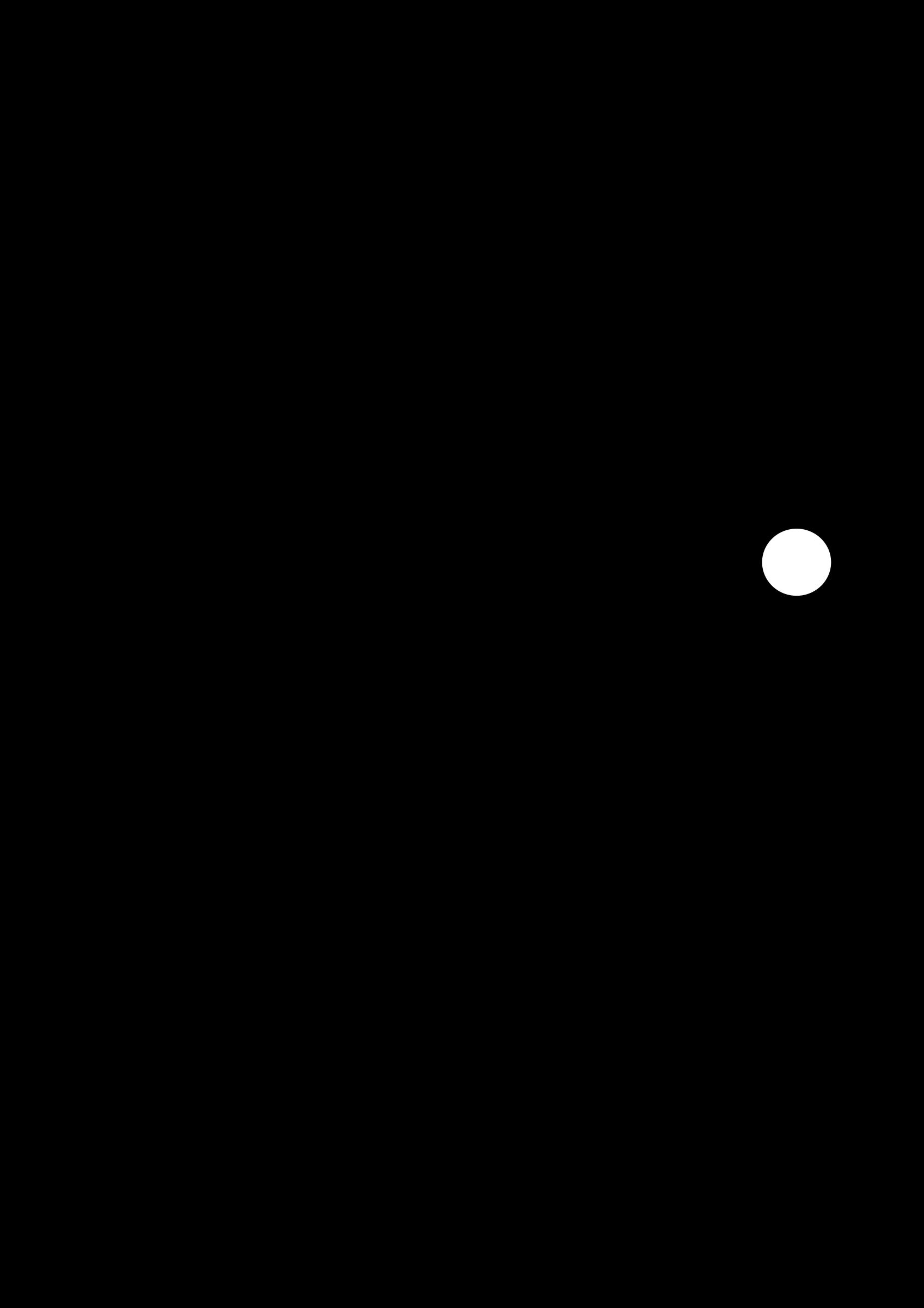 Microscope Clipart Png 7-microscope clipart png 7-10