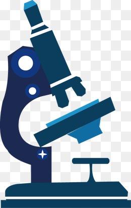 Microscope, Microscope, Magnifier, Micro-microscope, Microscope, Magnifier, Microscope Vector PNG and Vector-13