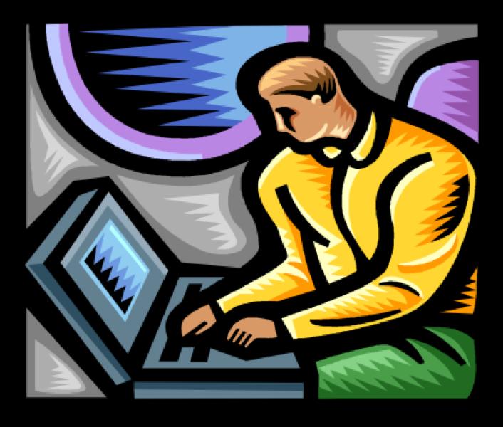 Microsoft Announces Death of Clip Art. Say Hello to Bing Image Search