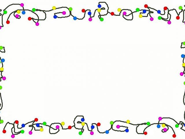 Microsoft christmas lights clipart 2-Microsoft christmas lights clipart 2-18