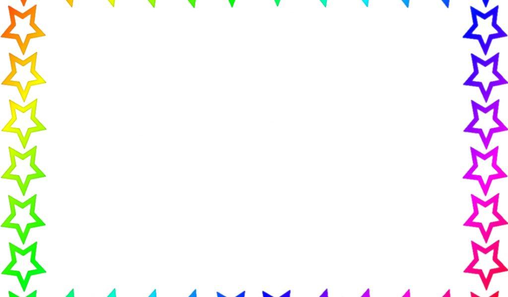 microsoft clip art free clip .