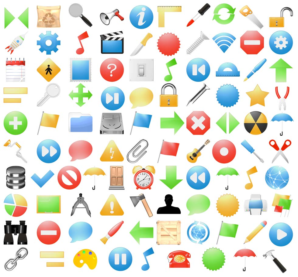 Microsoft Clip Art Gallery. Lollipop Free Clipart