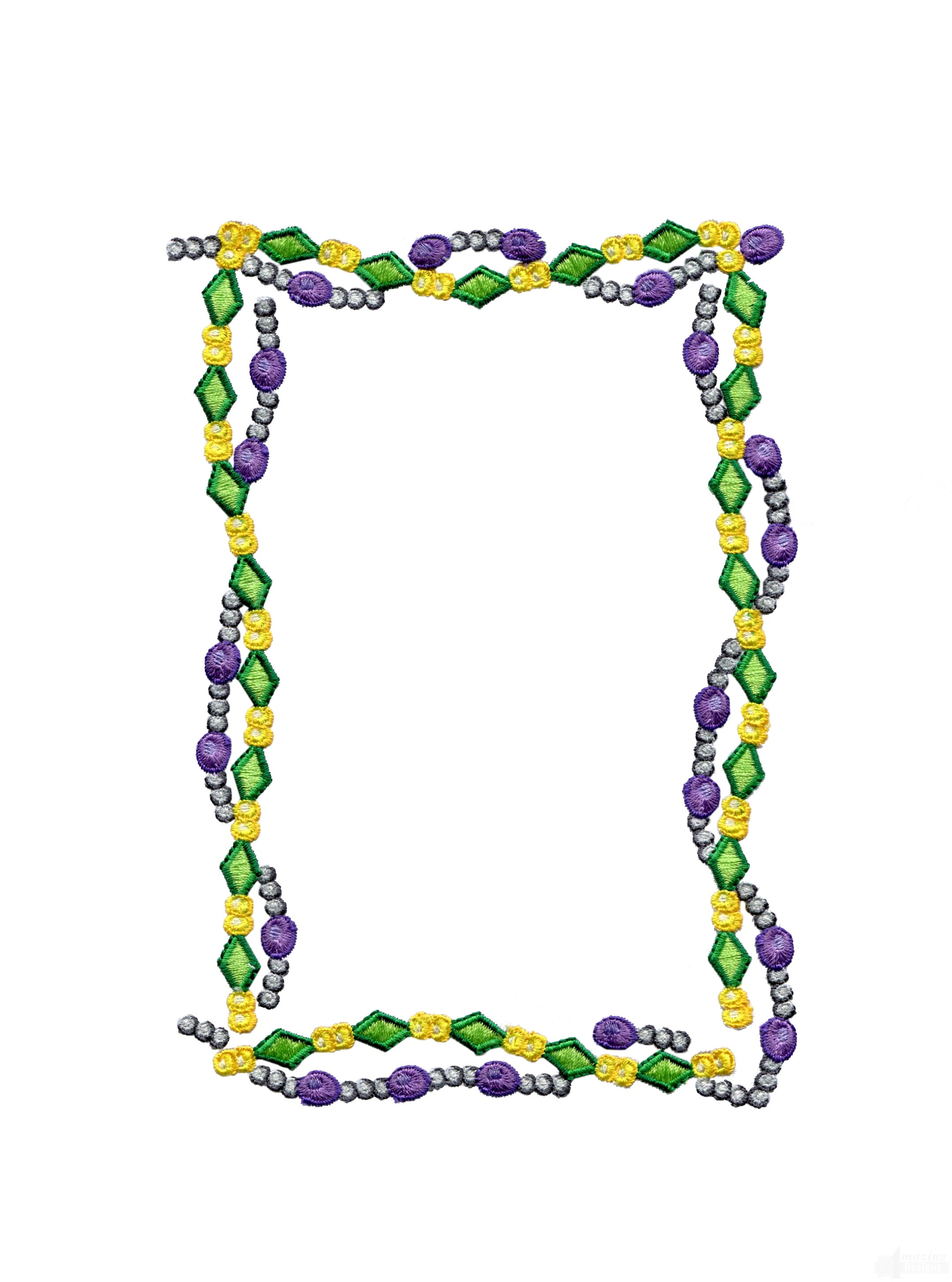Microsoft Clip Art Mardi Gras. Mardi Gra-Microsoft Clip Art Mardi Gras. Mardi Gras Bead Frame .-16