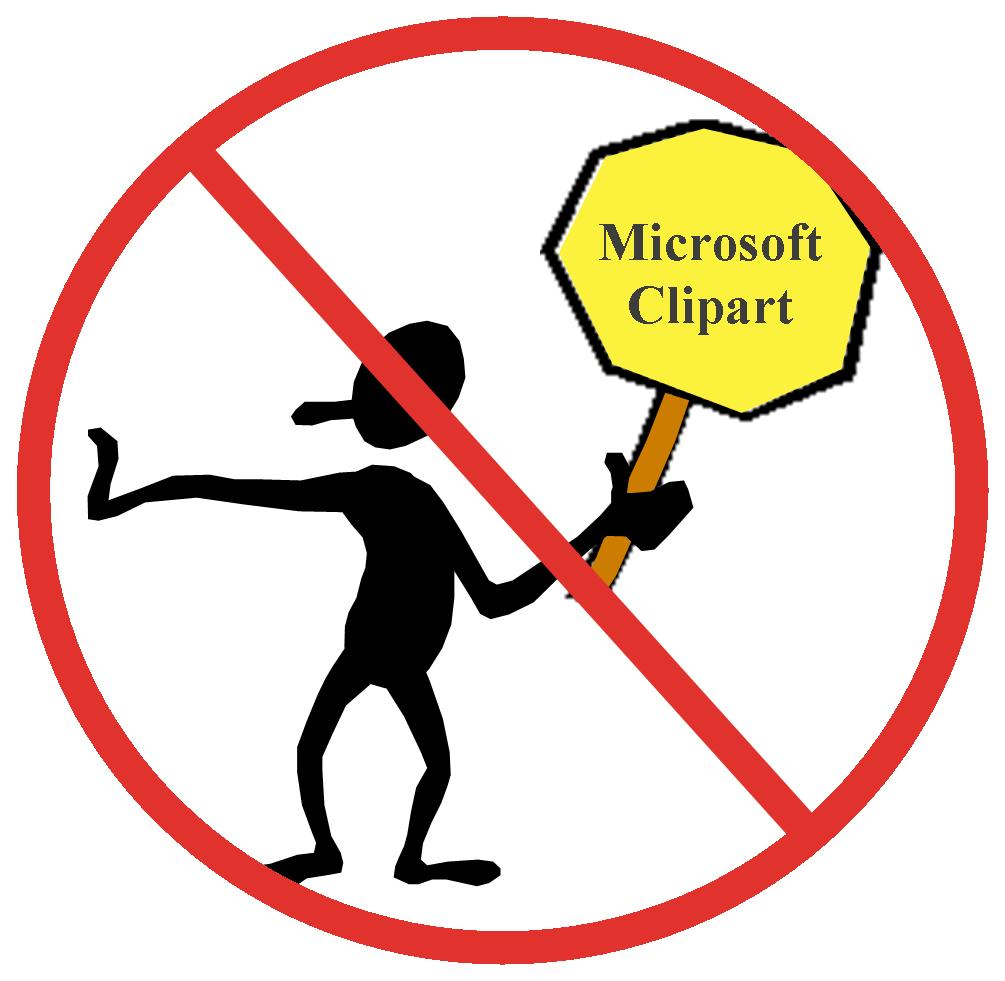 Microsoft Clip Art Microsoft .-Microsoft Clip Art Microsoft .-15