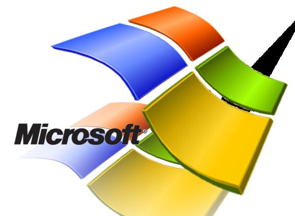 Microsoft Clipart-Clipartlook.com-600