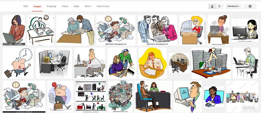 Microsoft bids adieu to Clip Art