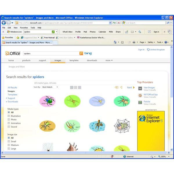 Microsoft Clipart Online-Microsoft clipart online-6