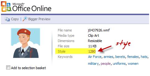 Microsoft Office Clipart .-Microsoft Office Clipart .-19