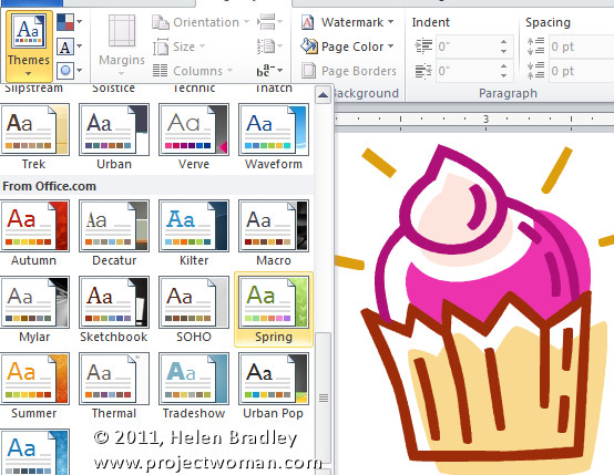 Microsoft Office Free Clip Art