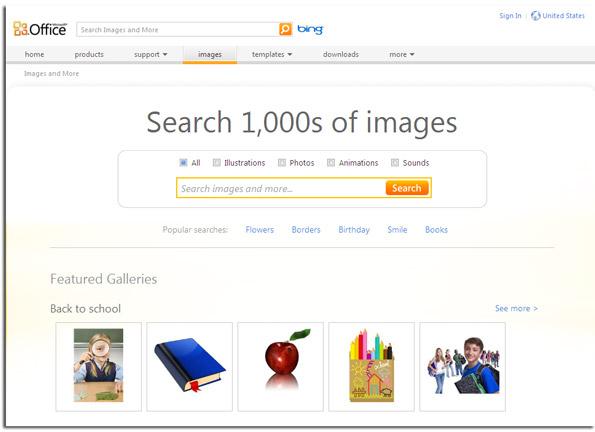 Microsoft Office Free Clip Art. Microsof-Microsoft Office Free Clip Art. Microsoft Image Gallery-15