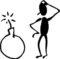 Microsoft retires Clip Art from Office; Try this list of CC0 alternative sources - 404 Tech Support