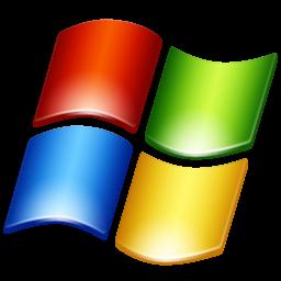 Çoğunluğumuz işletim sistemi olarak -Çoğunluğumuz işletim sistemi olarak Windows kullanırız. Genellikle fareyi  kullanarak işleri hallettiğimizden, klavyeden yararlanmayı unutur hale  geldik.-3