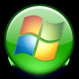 Microsoft Media Center Clipart #1-Microsoft Media Center Clipart #1-10