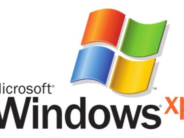 Microsoft Windows Clipart copyrighted