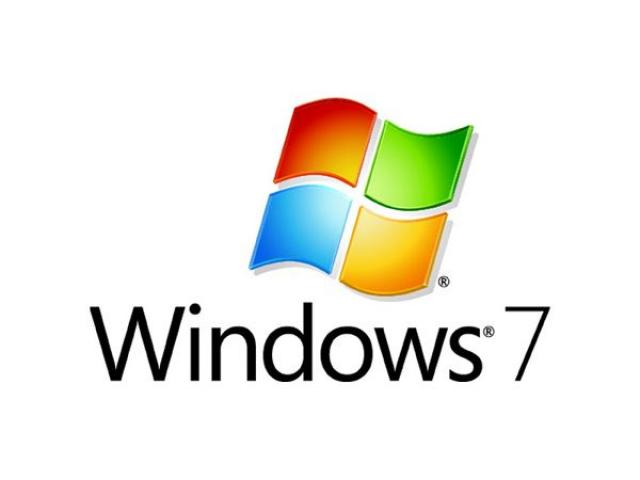 Microsoft Windows Clipart ms windows