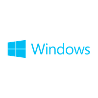 Microsoft Windows Png Clipart PNG Image