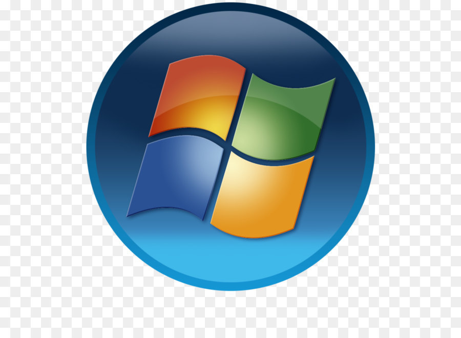 Microsoft Windows Windows Vis - Microsoft Windows Clipart