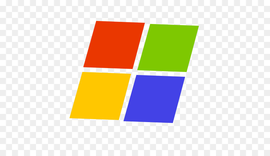 Microsoft Windows Windows XP Icon Windows 8 Clip art - windows logo PNG