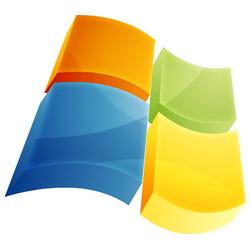 MicrosoftWindows Bu makalemiz - Microsoft Windows Clipart