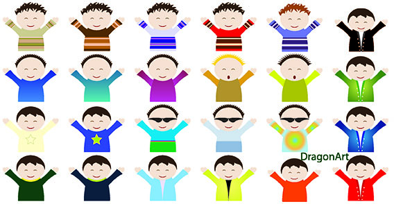 Miley Clip Art | Clipart library - Free Clipart Images. People - Clipart library