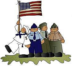 Military Clipart-military clipart-9