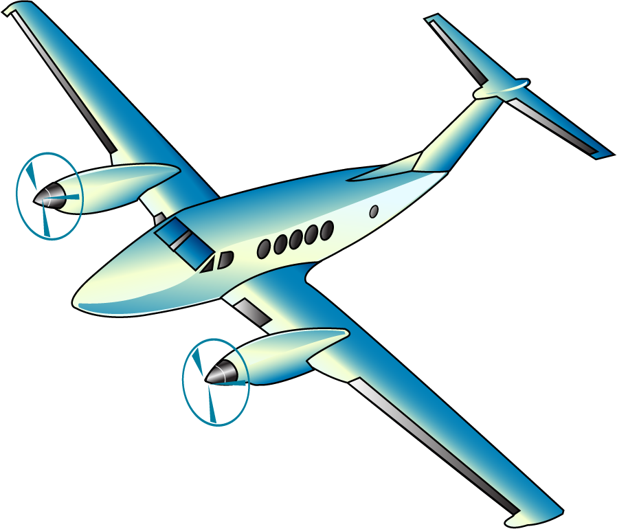 Military Aircraft Clipart-Military Aircraft Clipart-16