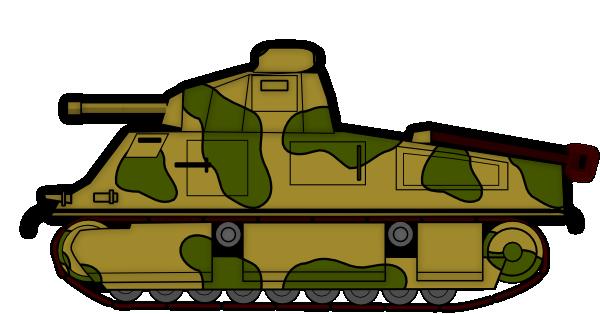 Military Cartoon Clipart Clipart Kid-Military cartoon clipart clipart kid-13