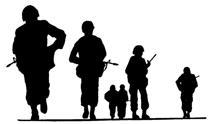 Military Clip Art Free Army-Military clip art free army-15