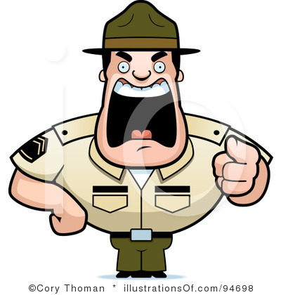 Military Clip Art Free Army Troops Clipa-Military Clip Art Free Army Troops Clipart Panda Free Clipart-16