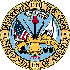 Military Clip Art Gallery-Military Clip Art Gallery-0