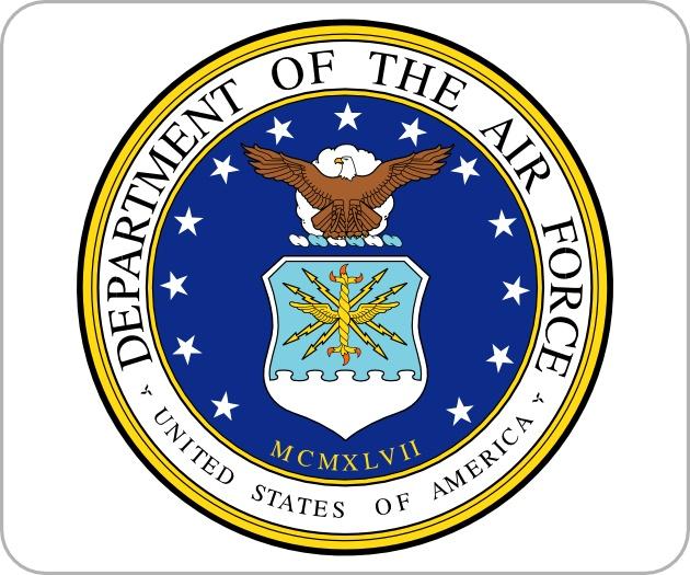 Military Insignia Clip Art-Military Insignia Clip Art-19