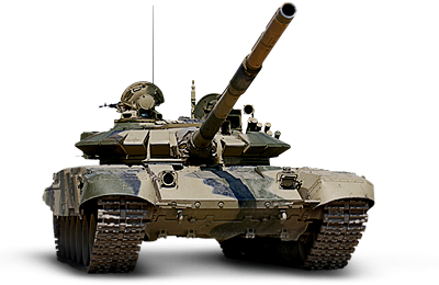 Tank Png File PNG Image