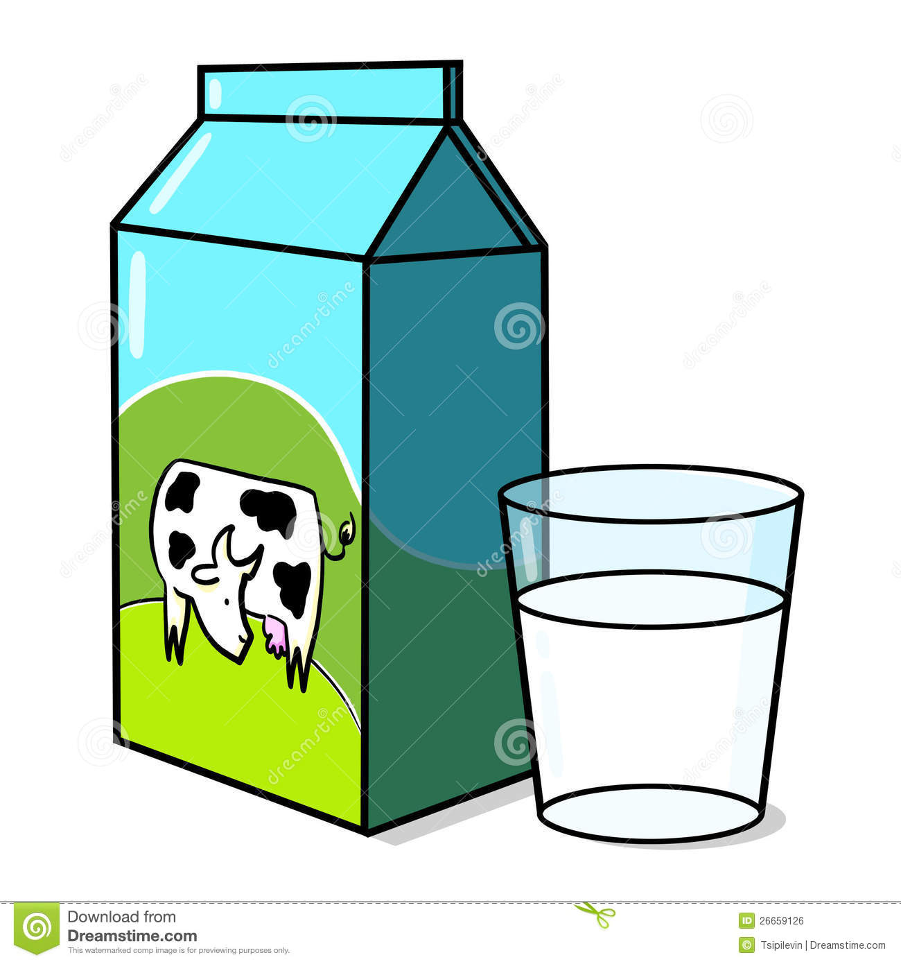 Milk Jar Clipart - Clipart Kid-Milk Jar Clipart - Clipart Kid-15