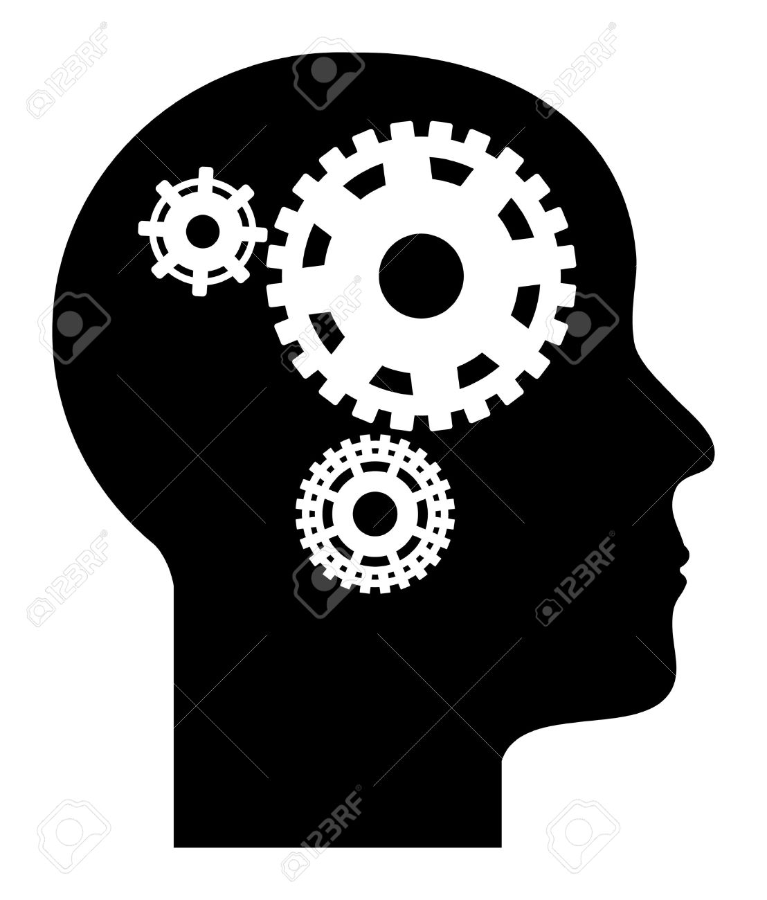 Mind Clipart-mind clipart-9