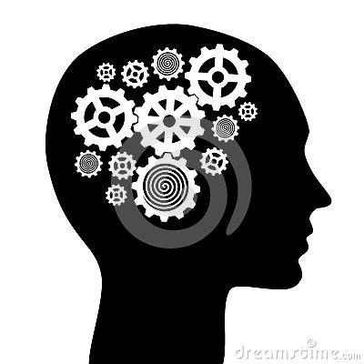 Mind Clipart-mind clipart-12