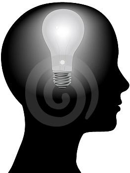 Mind Clipart 318326 Talk Mind Energy How-Mind Clipart 318326 Talk Mind Energy How And When To Use Jpg-16