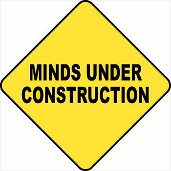 minds-under-construction ...