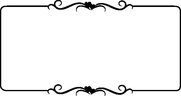 Minefield Clipart-minefield clipart-0
