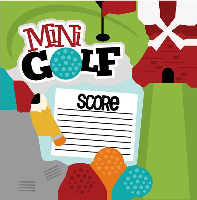 Mini Golf Windmill Clipart-mini golf windmill clipart-11