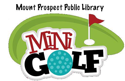 Mini Golf Clip Art Words On .-Mini Golf Clip Art Words on .-10