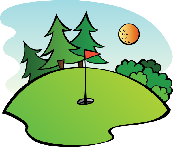 Mini Golf Clipart Free Clip Art Images-Mini Golf Clipart Free Clip Art Images-16