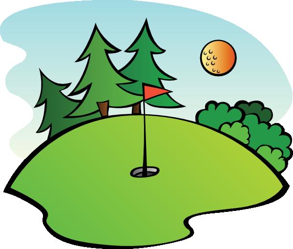 Mini Golf Clipart Free Clip Art Images-Mini Golf Clipart Free Clip Art Images-7