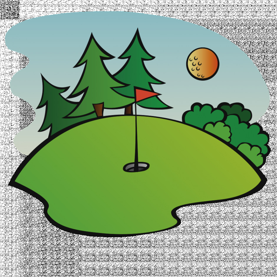Inspirational Of Golfer Clip Art Mini Go-Inspirational Of Golfer Clip Art Mini Golf Clipart Panda Free Images-5
